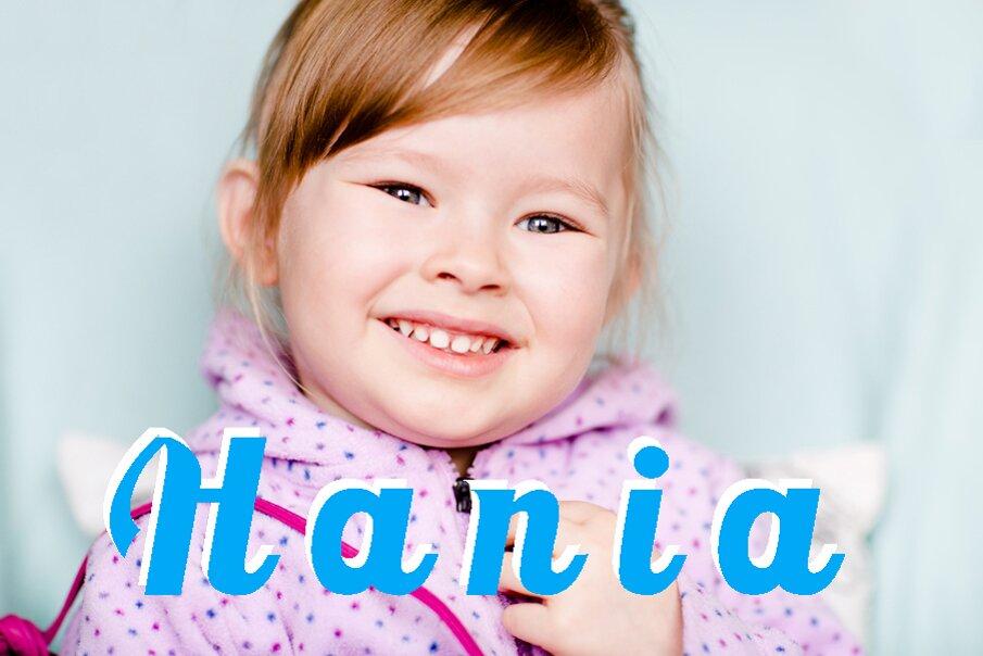 D81B9878_1_Hania