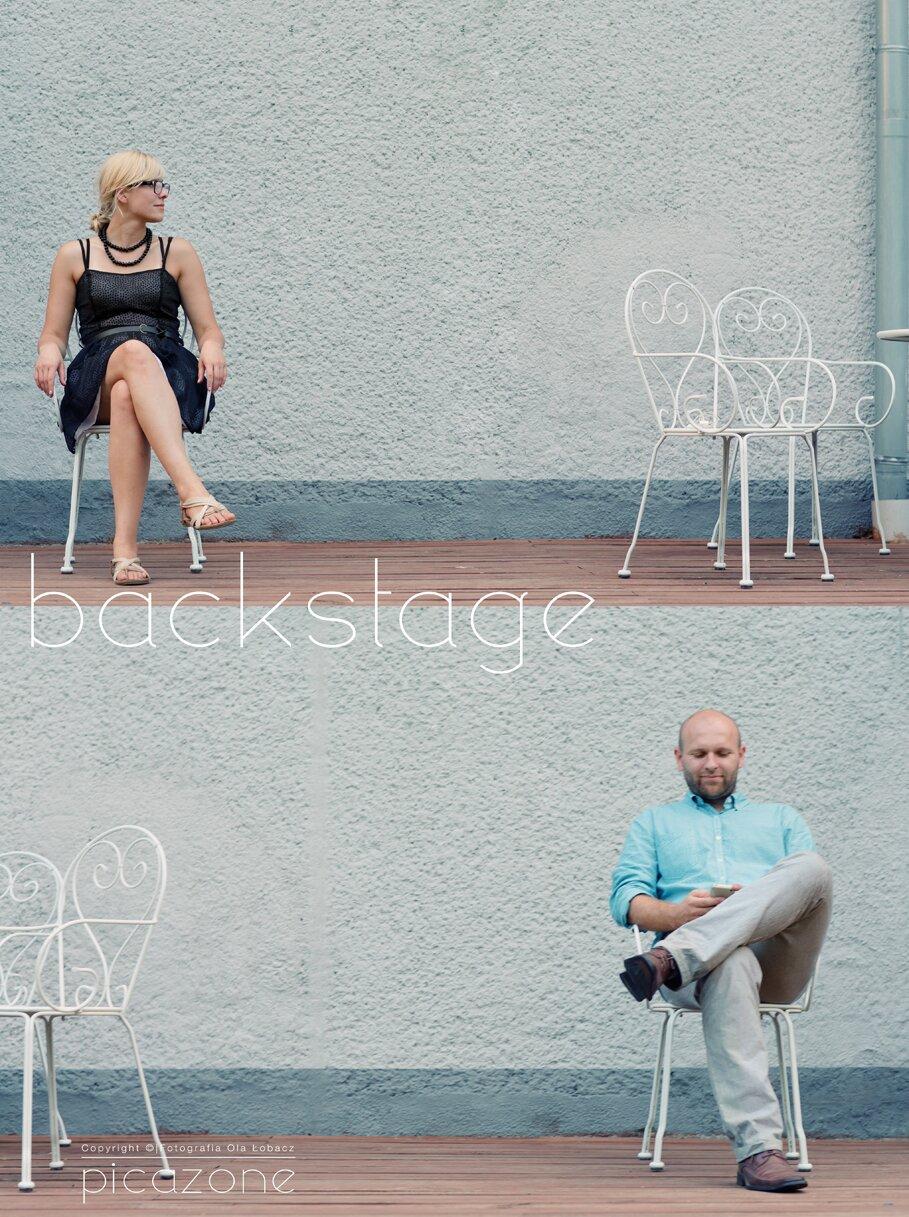Backstage_Ola i Tomek_małe 72 dpi
