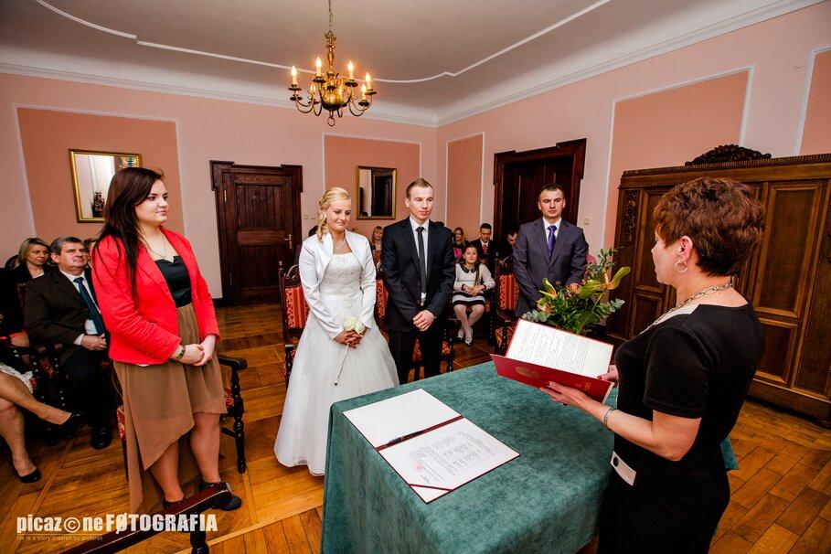 18.-Dzień-ślubu-Ismeny-i-Bartosza