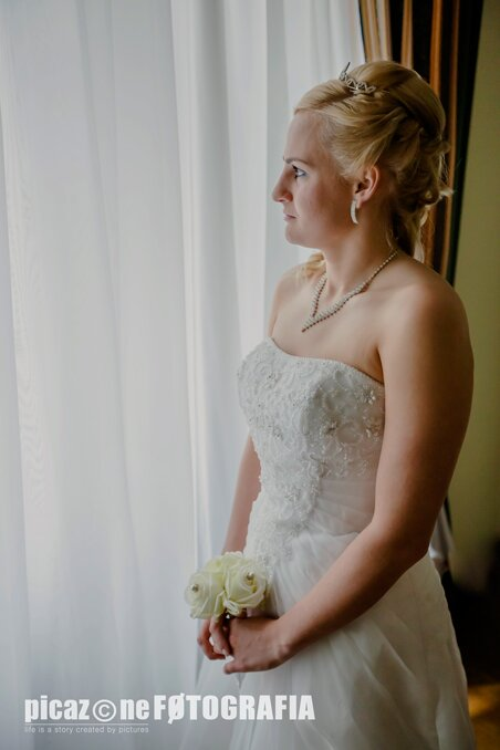 18.-Sesja-ślubna-Ismeny-i-Bartosza