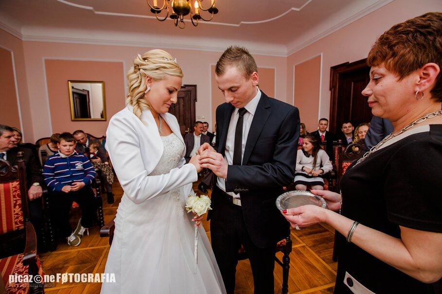 22.-Dzień-ślubu-Ismeny-i-Bartosza