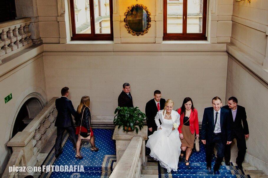 6.-Dzień-ślubu-Ismeny-i-Bartosza2