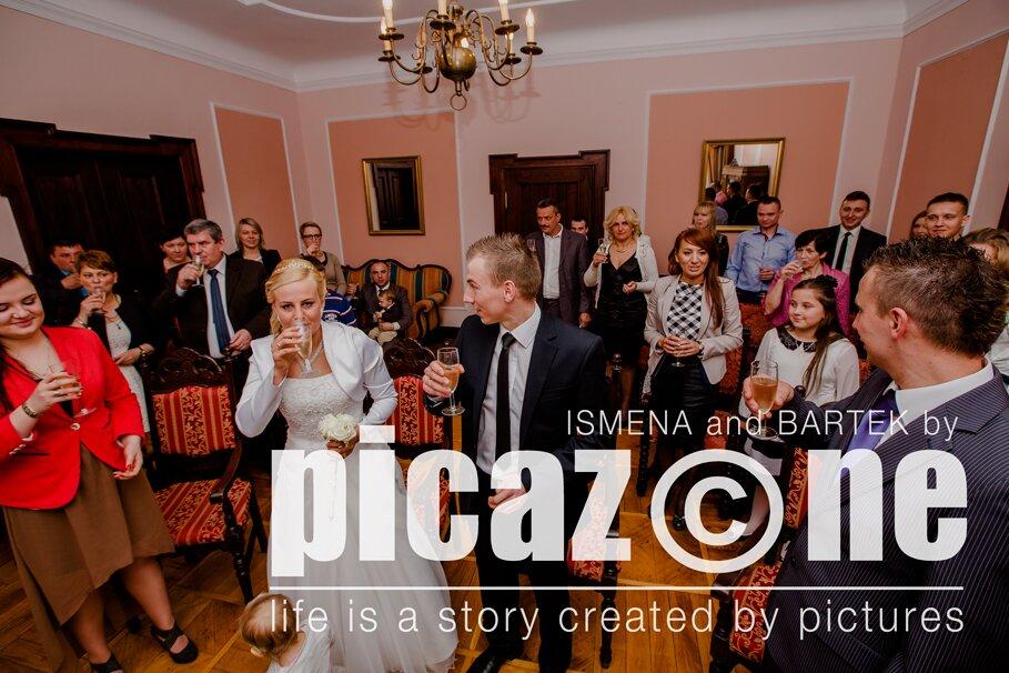 START.-Dzień-ślubu-Ismeny-i-Bartosza