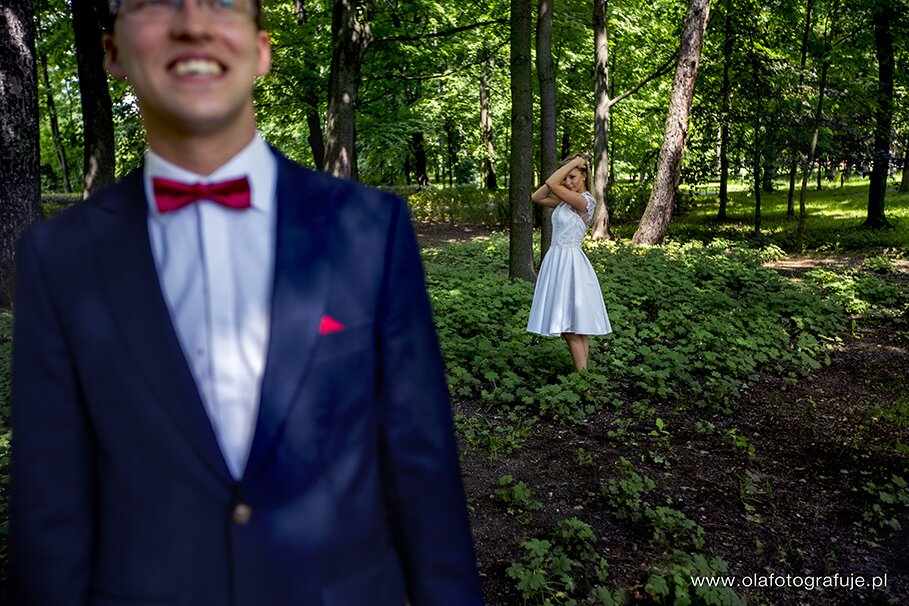 17. Ula i Szymon Wedding Session