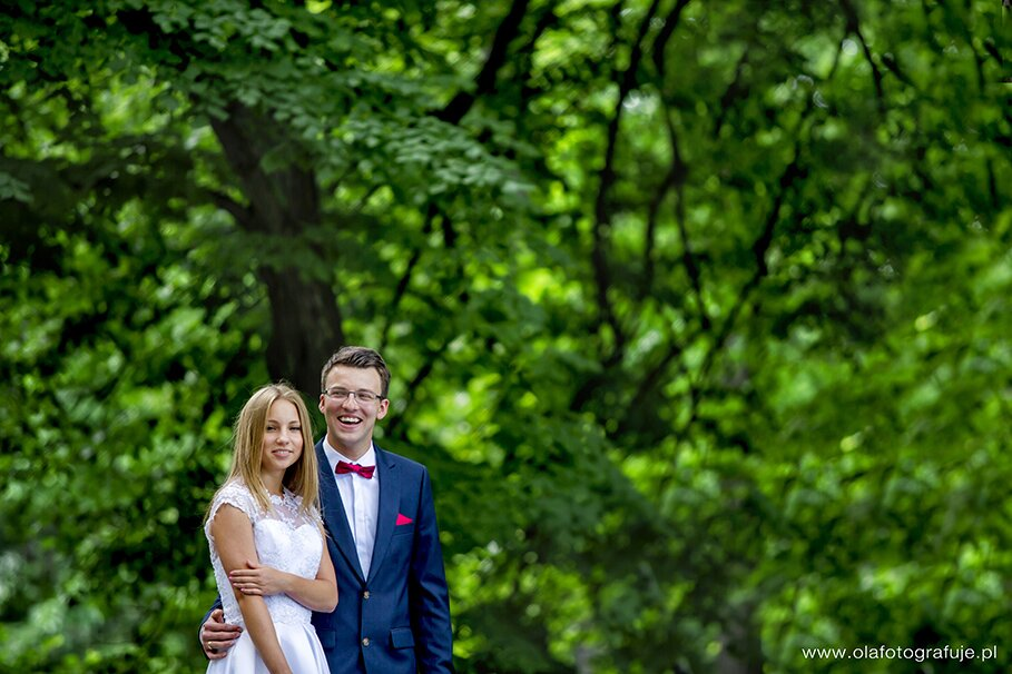7..1 72 dpi Ula i Szymon Wedding Session