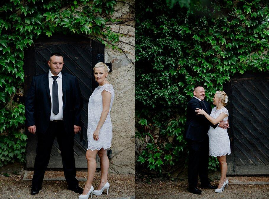 Monika-i-robert-fotografia ślubna Zgorzelec
