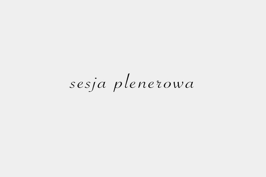 Sesja plenerowa-kopia