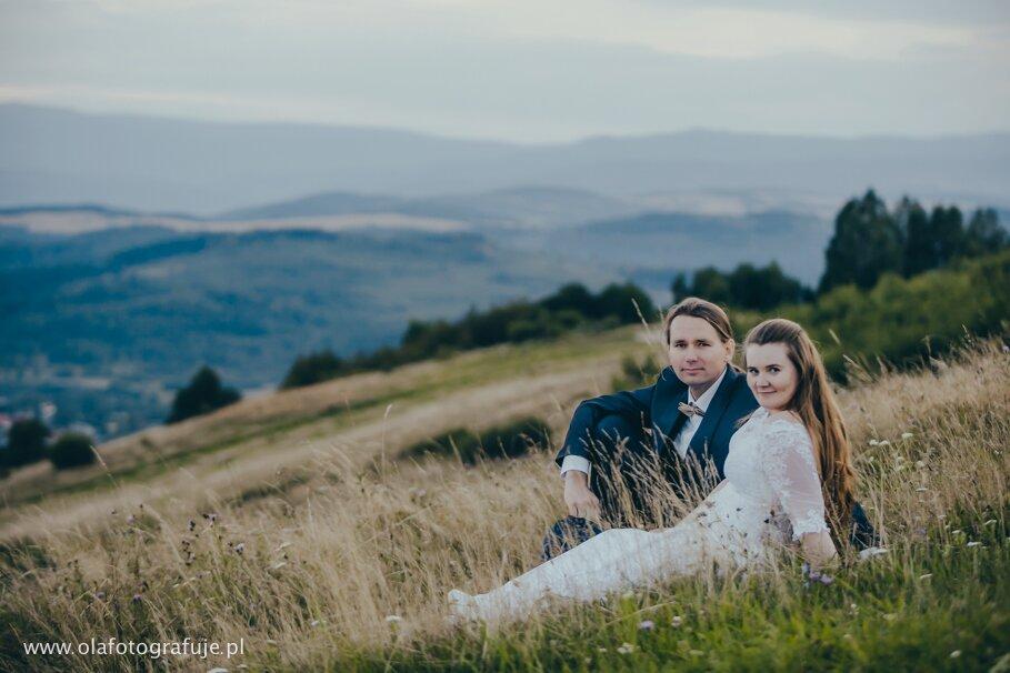 ślub Jelenia Góra