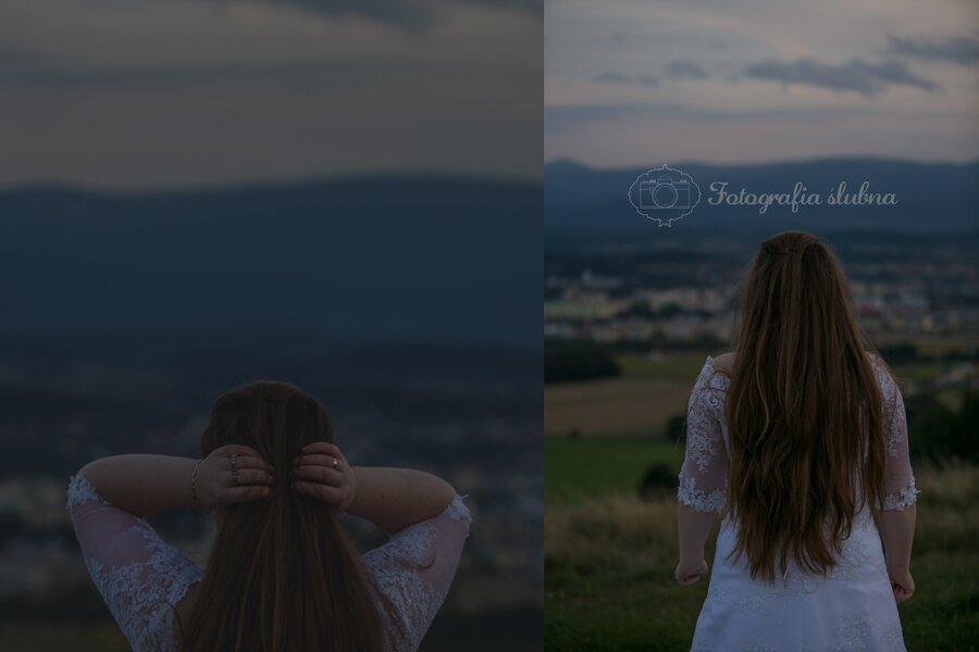 PIC_1766_Ania_2