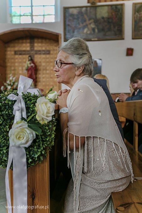 114. Nasz ślub 16.08.2014