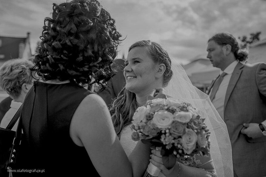 152. Nasz ślub 16.08.2014