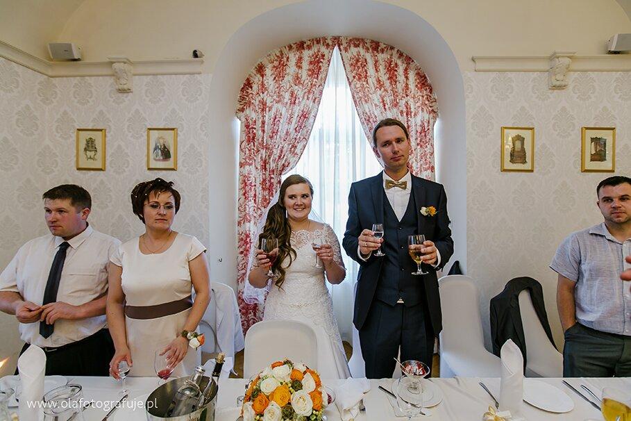 182. Nasz ślub 16.08.2014
