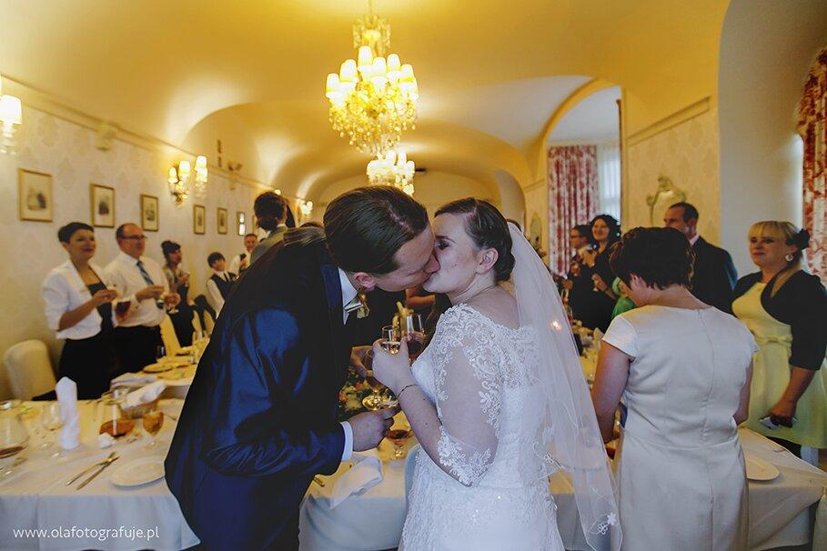 186. Nasz ślub 16.08.2014