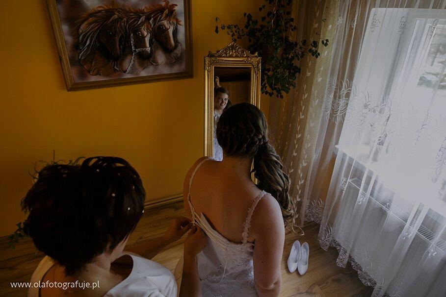 19. Nasz ślub 16.08.2014