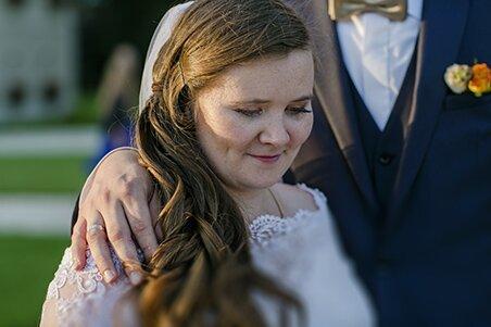 222. Nasz ślub 16.08.2014