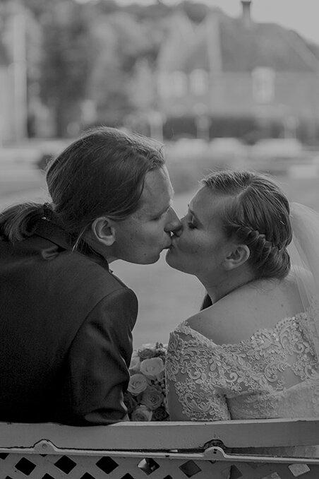 233. Nasz ślub 16.08.2014
