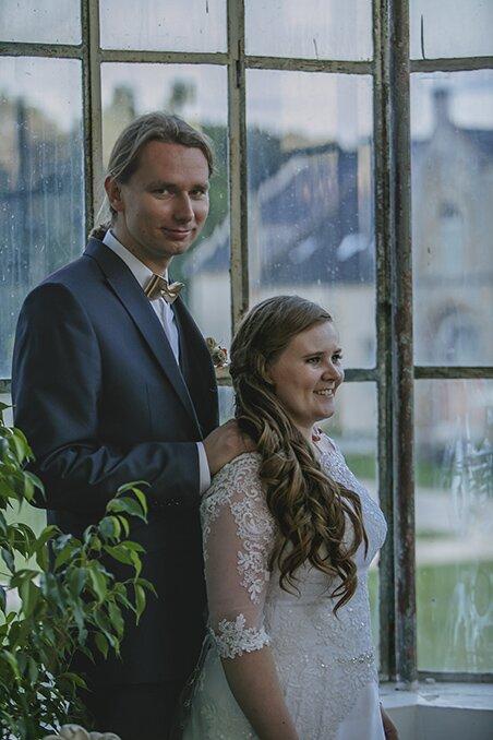 251. Nasz ślub 16.08.2014