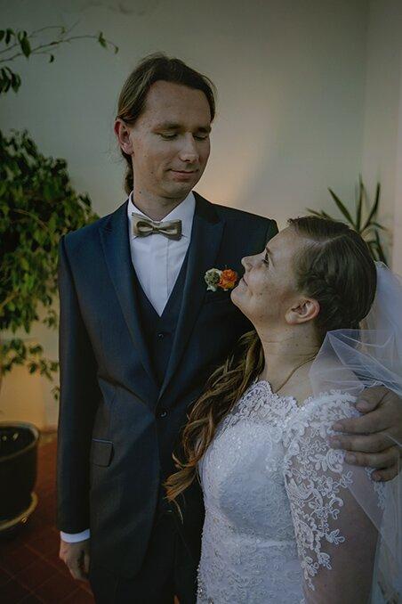 253. Nasz ślub 16.08.2014