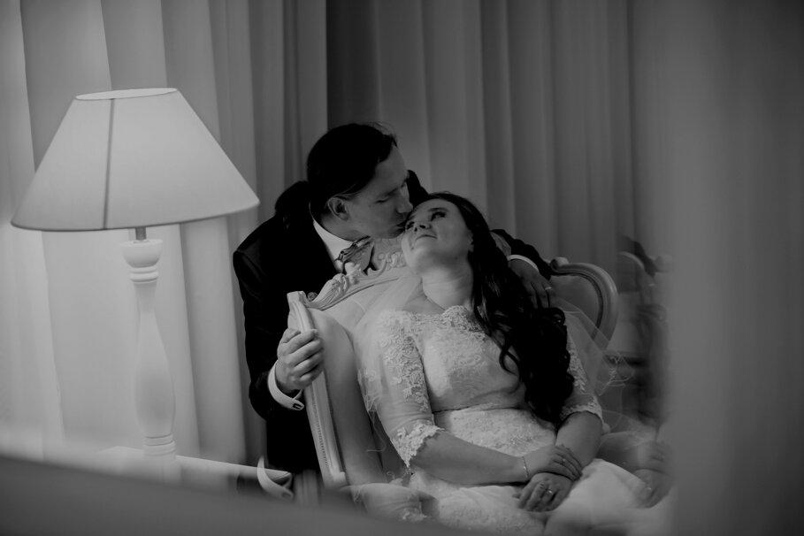 259. Nasz ślub 16.08.2014