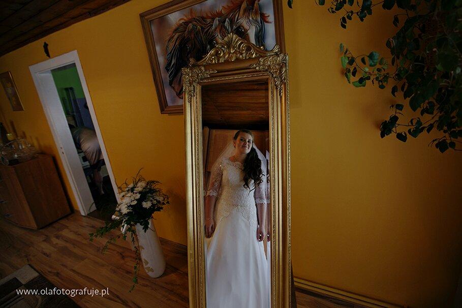 31. Nasz ślub 16.08.2014