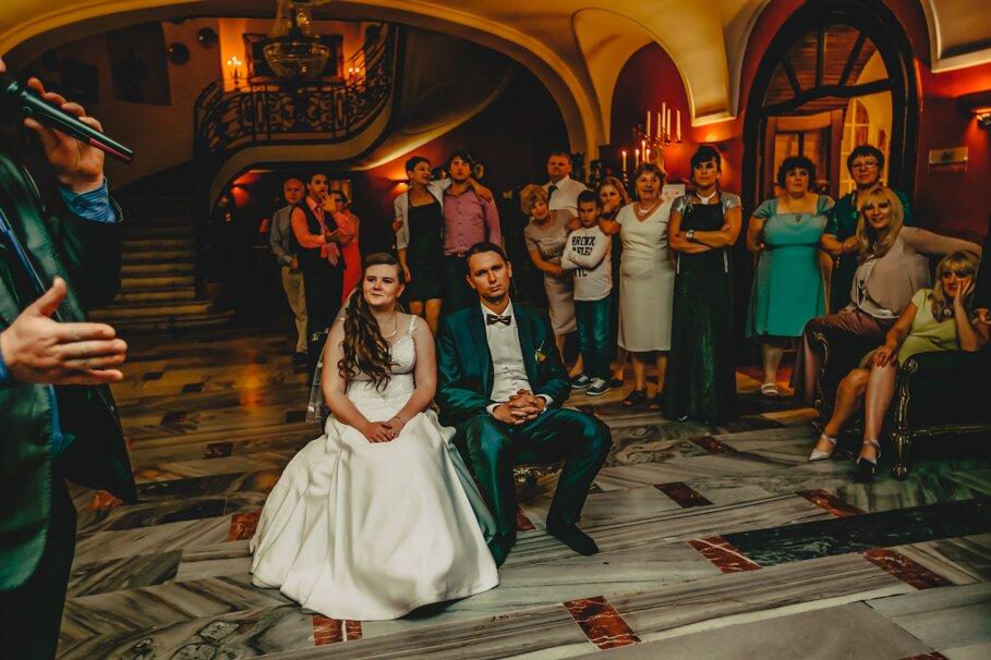362. Nasz ślub 16.08.2014