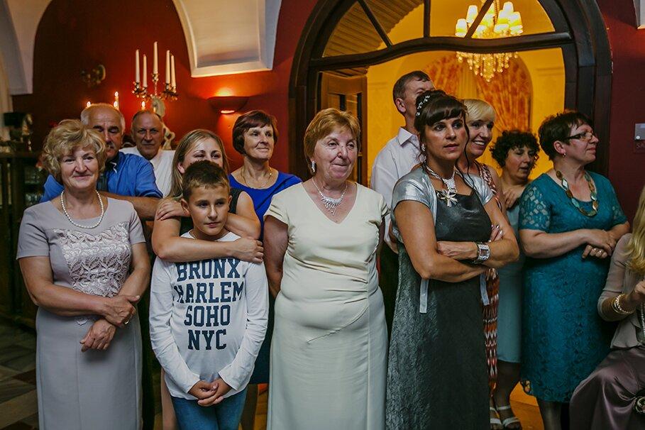 370. Nasz ślub 16.08.2014