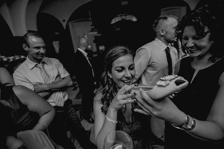 375. Nasz ślub 16.08.2014