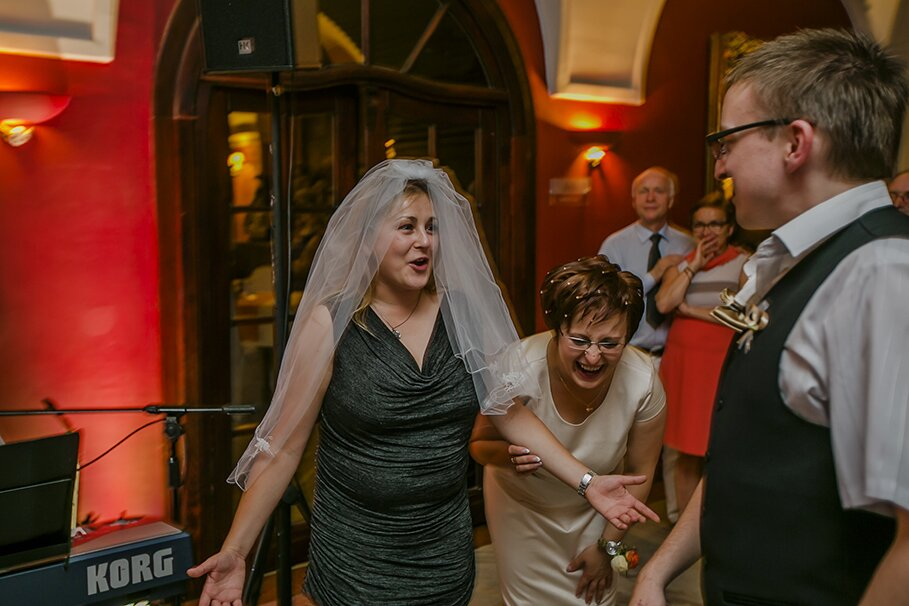 404. Nasz ślub 16.08.2014