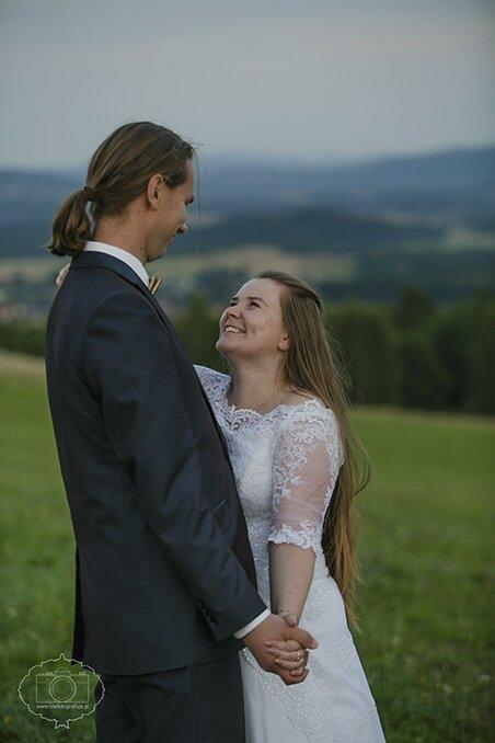 489. Nasz ślub 16.08.2014