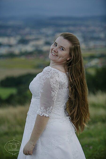 498. Nasz ślub 16.08.2014