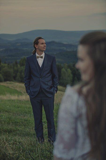499. Nasz ślub 16.08.2014-1