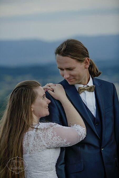 504. Nasz ślub 16.08.2014