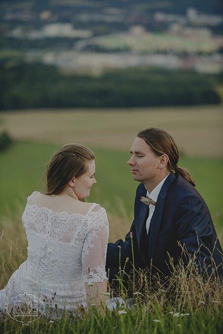 513. Nasz ślub 16.08.2014