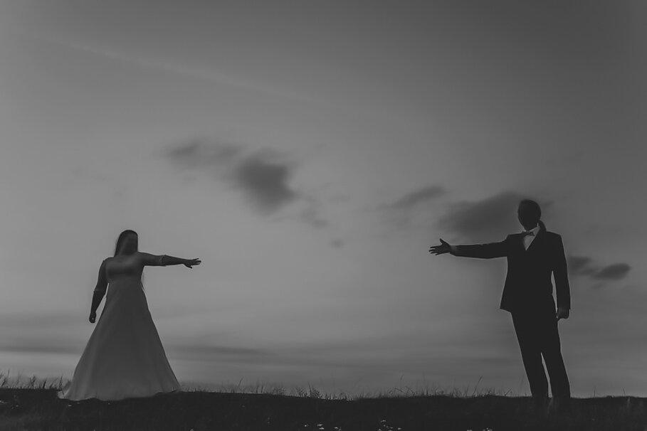 518. Nasz ślub 16.08.2014-1