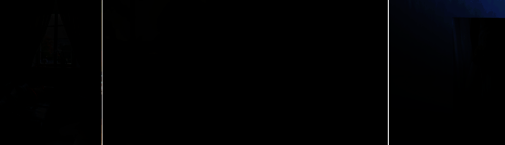 Zrzut ekranu 2016-05-31 o 22.23.09