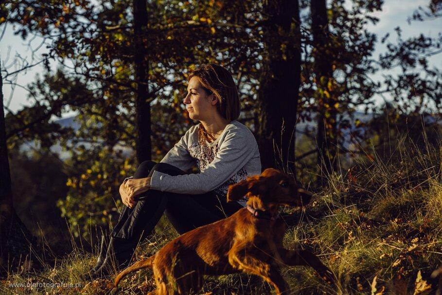 Fotograf ślubny Jelenia Gora-sesja narzeczeńska-sesje dla par 003-3