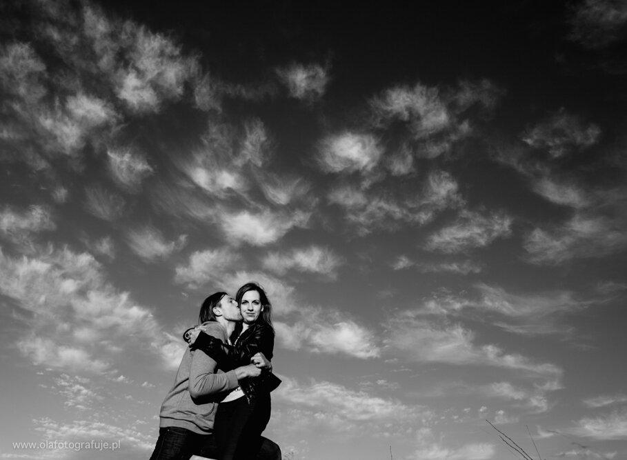 Fotograf ślubny Jelenia Gora-sesja narzeczeńska-sesje dla par 038