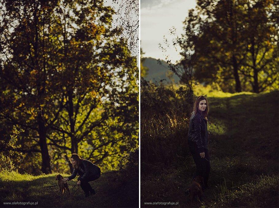 Fotograf ślubny-jelenia góra-sesje dla par-37